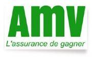 Assurance moto verte: devis gratuit !